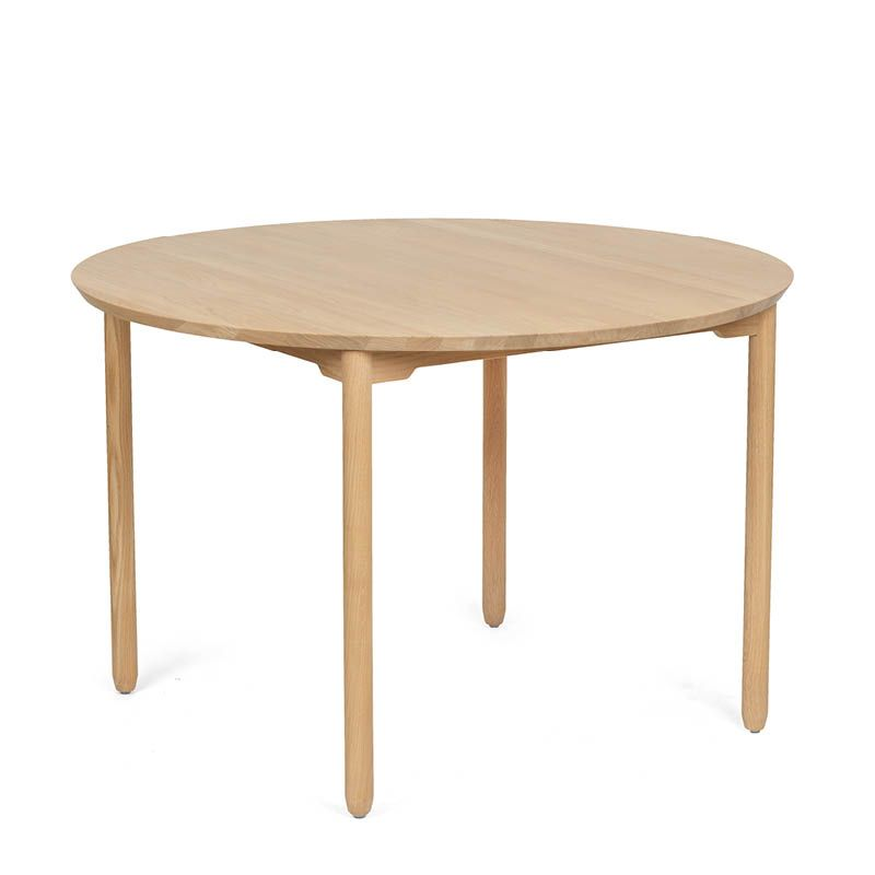 Borgholm table